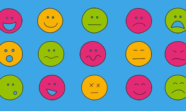 Attivare emozioni