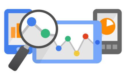 Fundraising con analytics, come analizzare il traffico sulle pagine di una campagna
