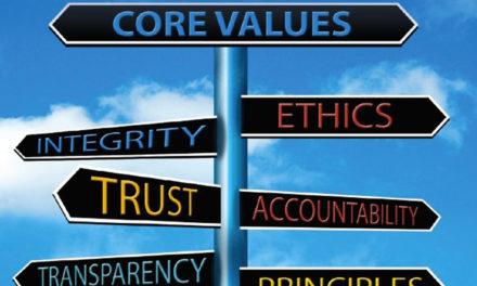 L'etica del digital fundraiser
