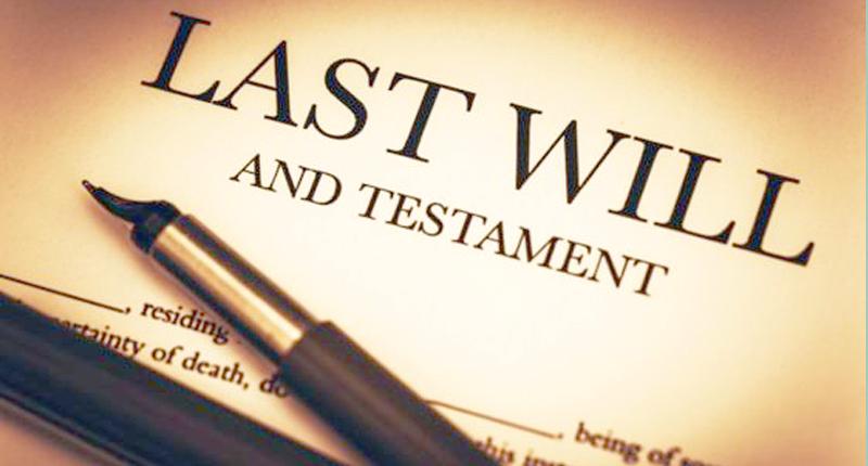 testamento-lascito-fundraising-digitale