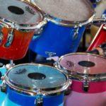 Rulli Frulli: una non profit a ritmo di musica