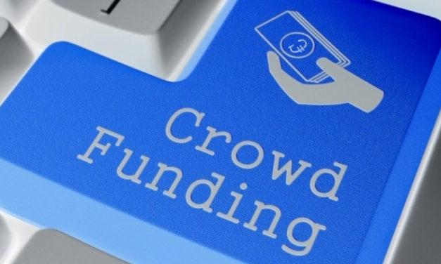 Onlus, i vantaggi fiscali del crowdfunding