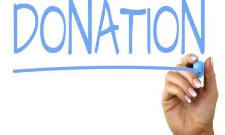 Piattaforme italiane di donation crowdfunding