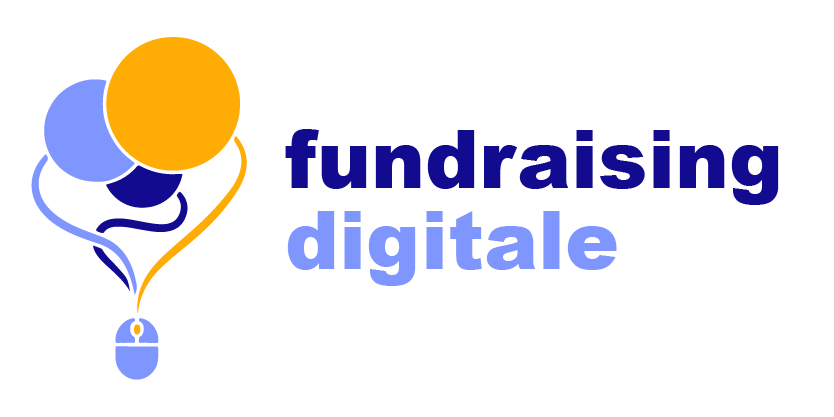 Fundraisingdigitale.it